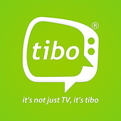 TiBO mobile TVTIBO SHPKVideo Players & Editors