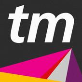 TM Buscador de espectáculos 1.0.11