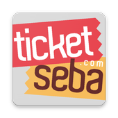 TicketSeba 1.0