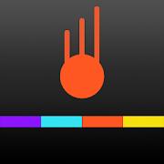 Flip Color Switch 1.0.1