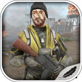 Apocalypse Survival Royal Battlegrounds 1.0.2