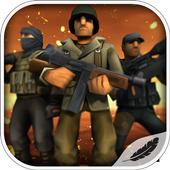 Epic Battle Sim 3D:World War 2 2.4