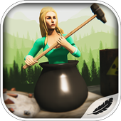 Hammer Jump Challenge 1.0.1