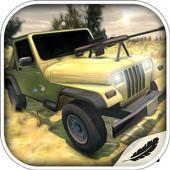 Sniper Safari Wild Deer Hunter 1.1