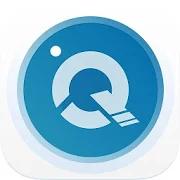 QuizYard 1.0.0