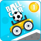 Ball & Car 1.0.9