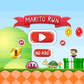 Marito Run 1.0.7