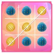 Easter - Tic Tac Toe 1.5