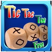 Free Tic Tac Toe 1.0