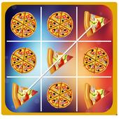 Fastfood - Tic Tac Toe 1.5