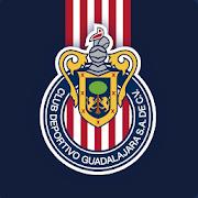 Chivas Oficial 1.6.0