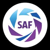 Superliga Argentina de Fútbol 1.5.4