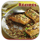 Best Salmon Recipes Guide 2.0