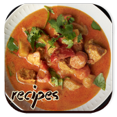 Chicken Curry Recipes Tips 2.0