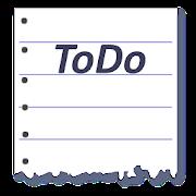 ToDo7 1.7.2