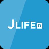 Jlife 광주동성 - 광주동성고를 위한 지능형 서비스 1.5.01-36