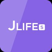 Jlife 광주석산 - 광주석산고를 위한 지능형 서비스 1.5.01-45