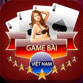 Tien len - phom - lieng online 0.8.88