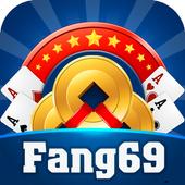Fang6969 - Game bai doi thuong 1.5