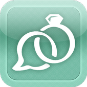 Tie the Knot App 1.3
