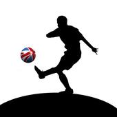 Soccer Up 2