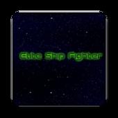 Elite Ship Fighter 1.0