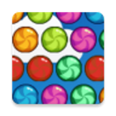 Fun Bubble Pop Free 1.0.2