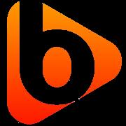 Labacanisima.net 2.0