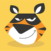 VPN by tigerVPN - For Android 3.5.4