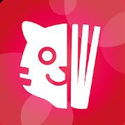 tigerbooks - Medien für Kinder 3.7.0.6206