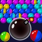 Big Bubble Pop 2.0.0