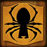 Spider: Secret of Bryce Manor 1.8.1