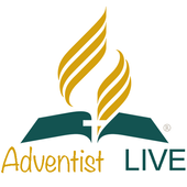 Adventist Live 1.8.9