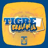 Tigrerama 1.0