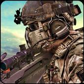 Modern Military Sniper Shooter 1.11