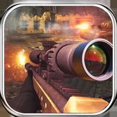 Modern Sniper Assassin 2017 1.1