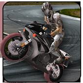 Racing Moto : Super Bike 3D 1.1