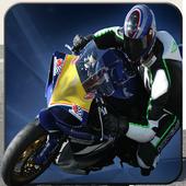 Crazy Moto 3D : Stunt Rider 1.1
