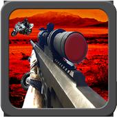 Sniper: Death Moto Hunter 2015 1.4