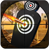 Real Shooting Expert 3D 2016 1.1