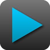 Tikatoy Videomail 5.0
