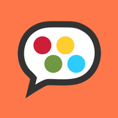 TikiTalk 1.2.5