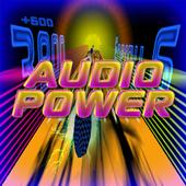 Audio Power Lite 1.0