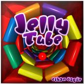 Jelly Tube
