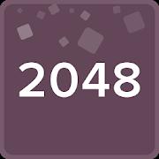 2048 Tiles Puzzle 1.0.9