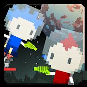 Jetmania - Jetpack Battles 1.0