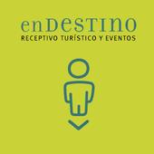 enDESTINO 1.0