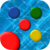 Marble Match: Brain Train Free 1.0.2