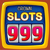 Clash of Crown Slots 1.0