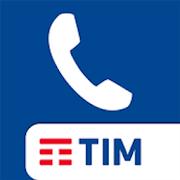 TIM vPBX 3.9.6.430